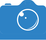 PHOTOGRAPHY SERVICES | Sky Blue Photography